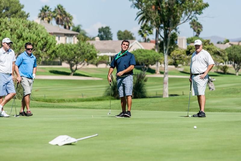 Golf250