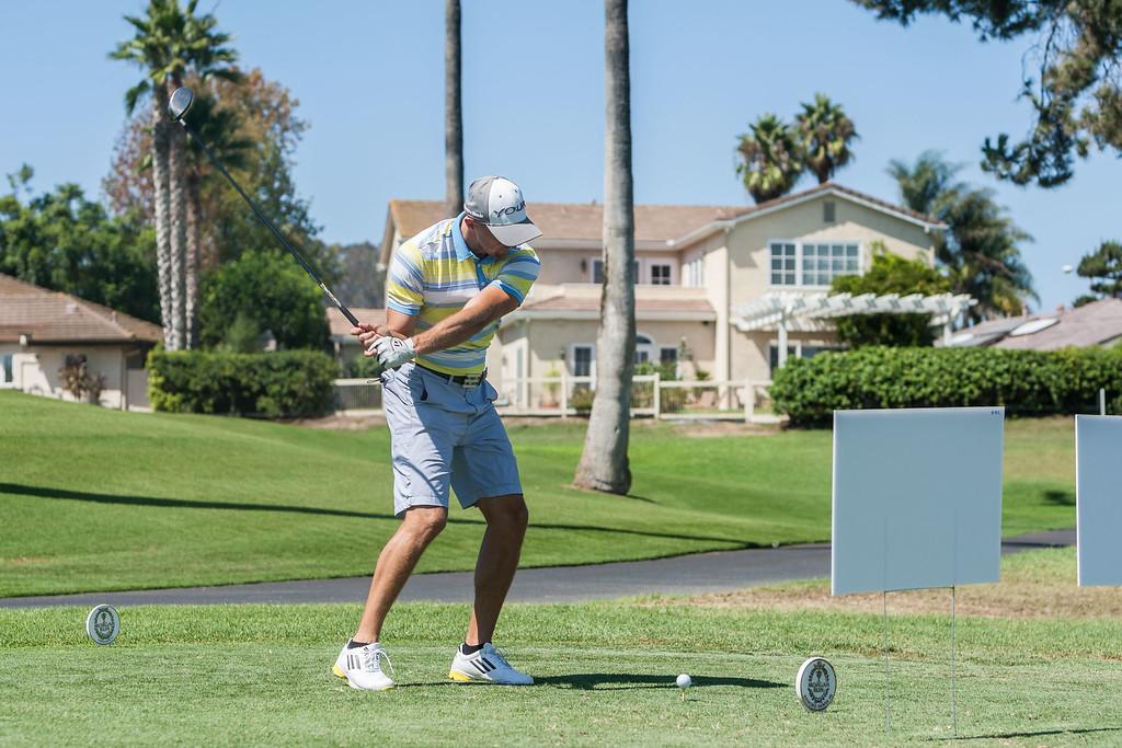 Golf166