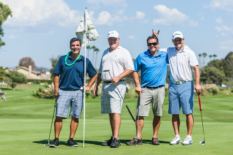 Golf261