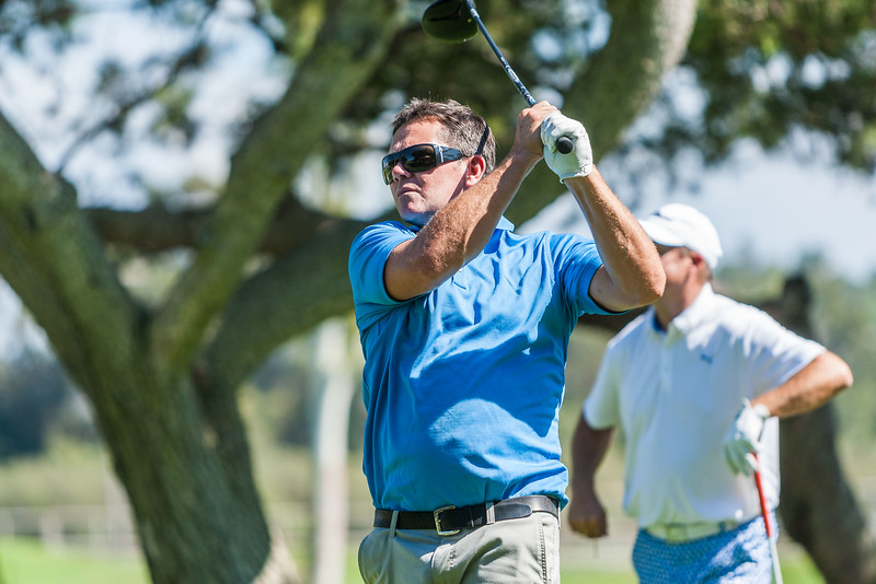 Golf329