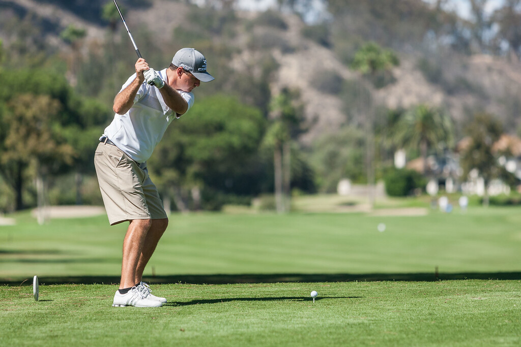 Golf370