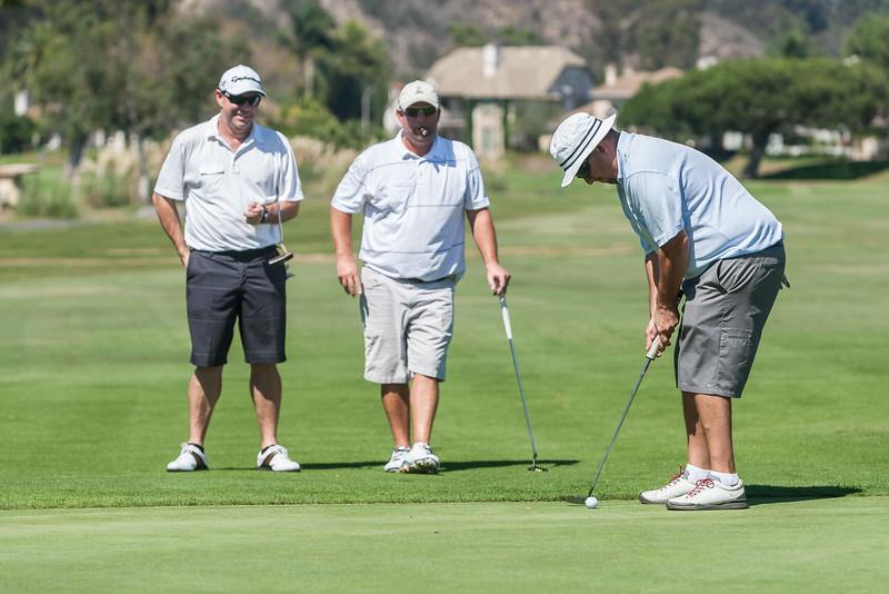 Golf181