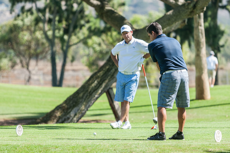 Golf300