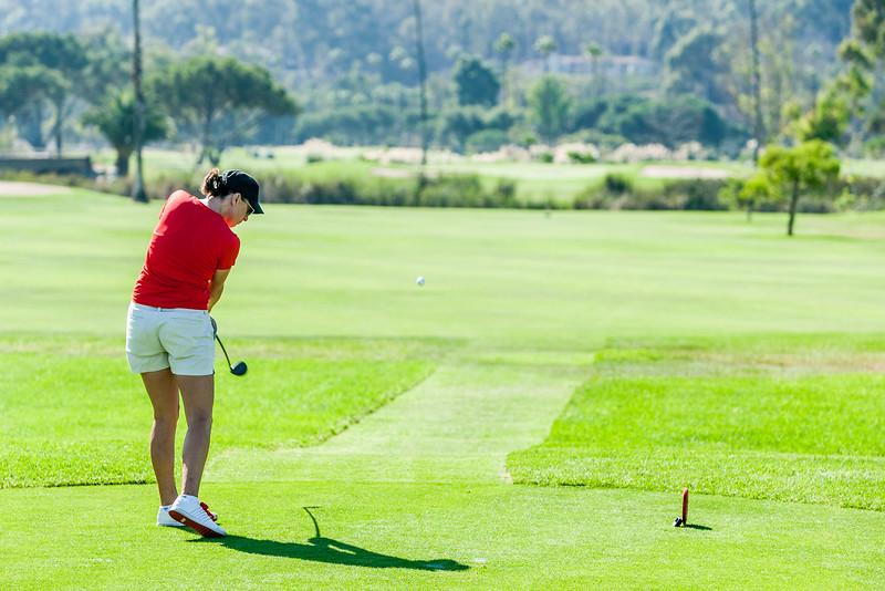 Golf425