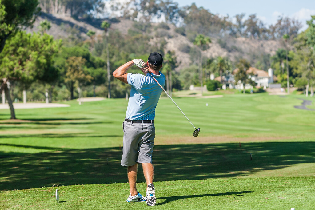 Golf352
