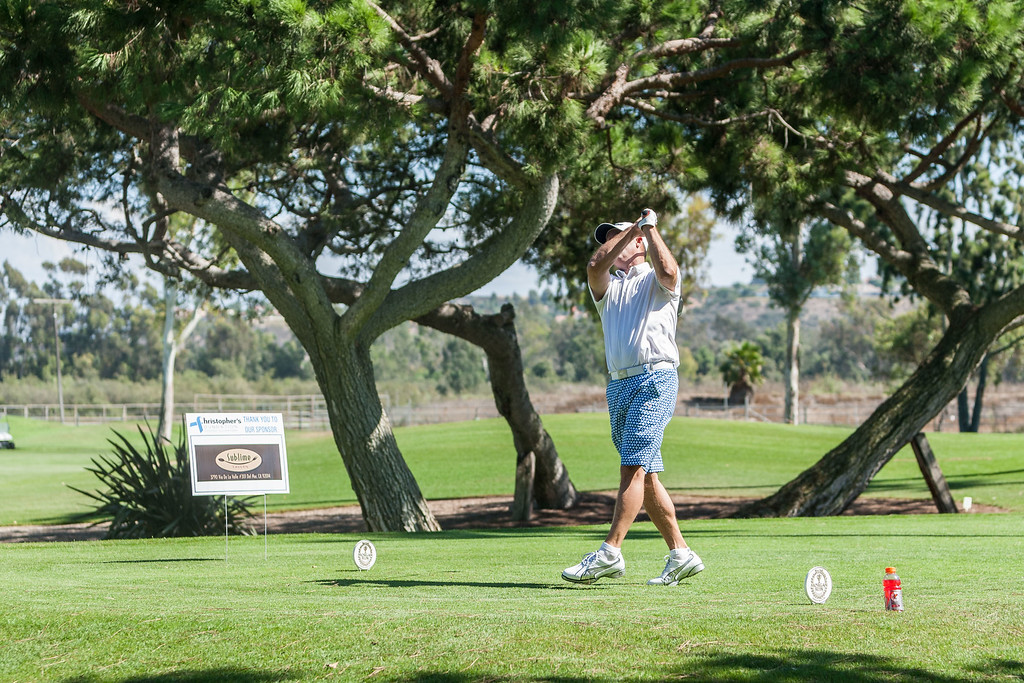 Golf275
