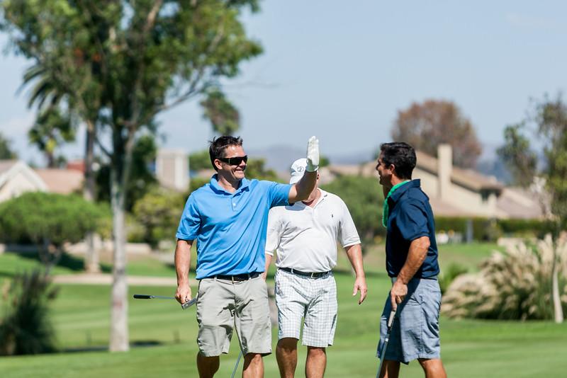 Golf257