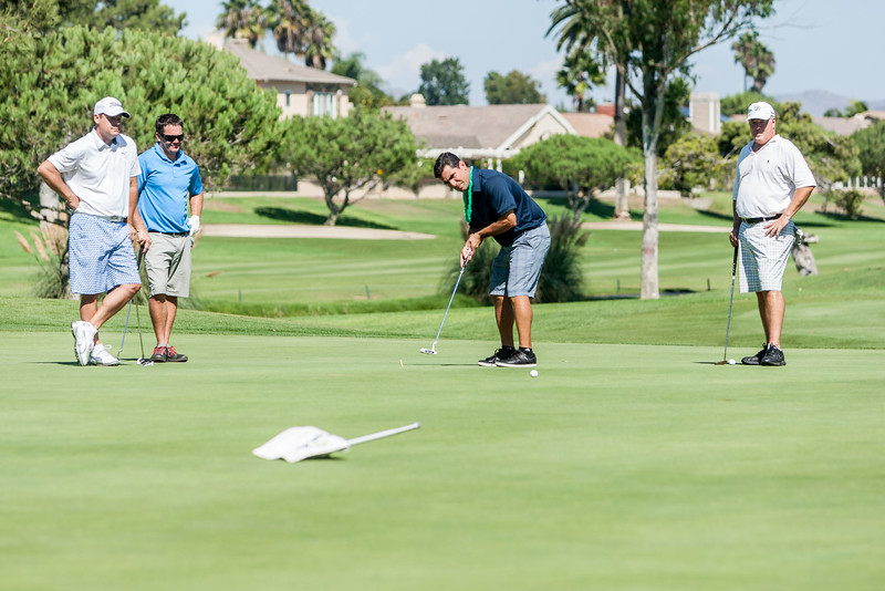 Golf248