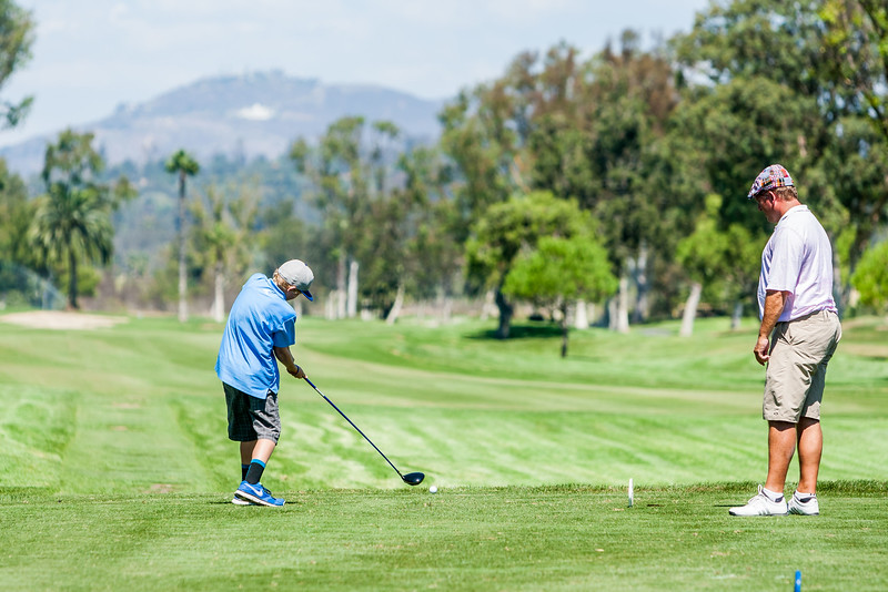 Golf103