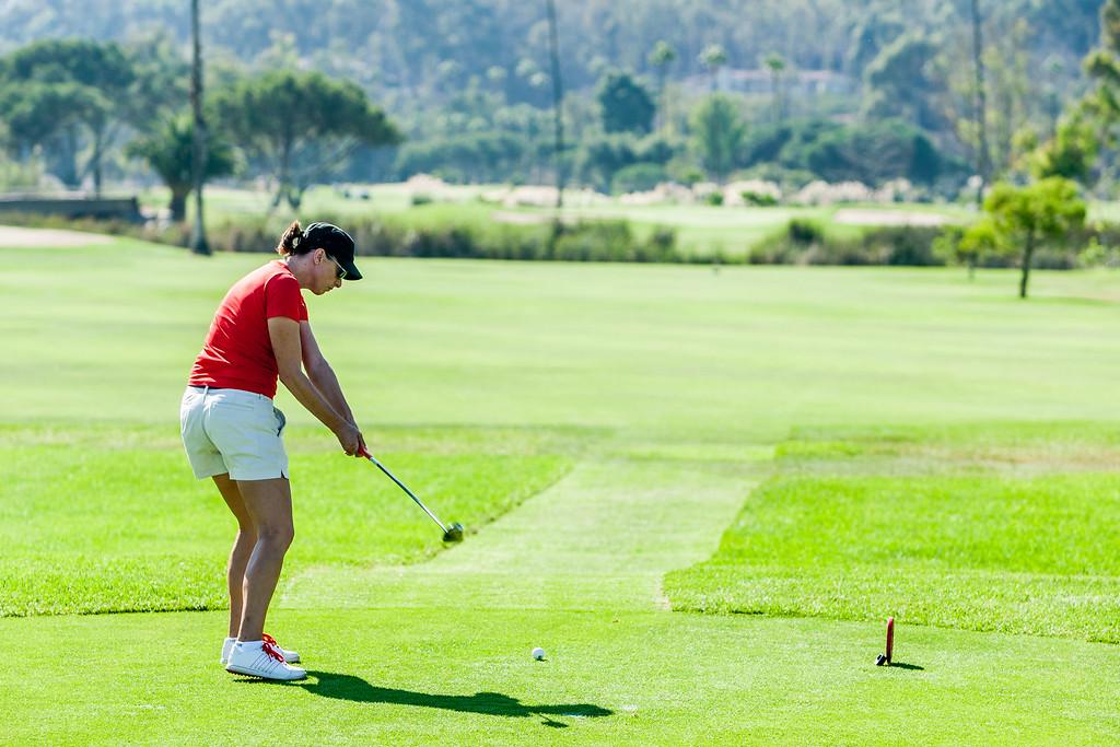 Golf424