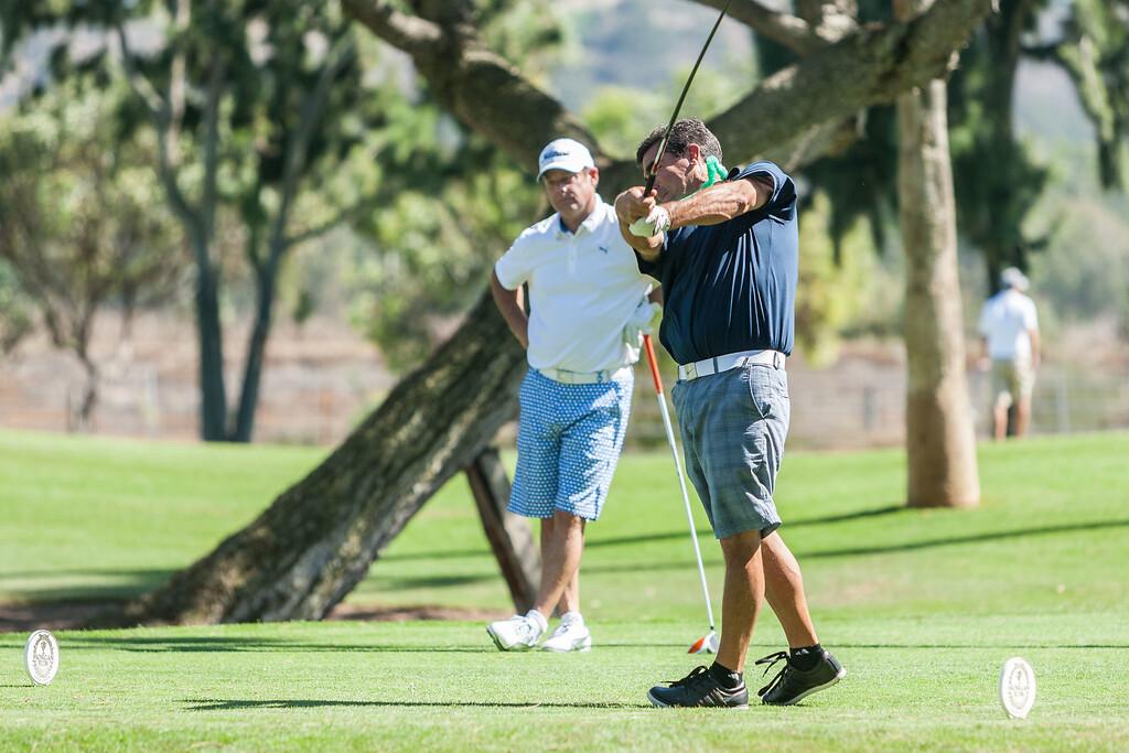 Golf311