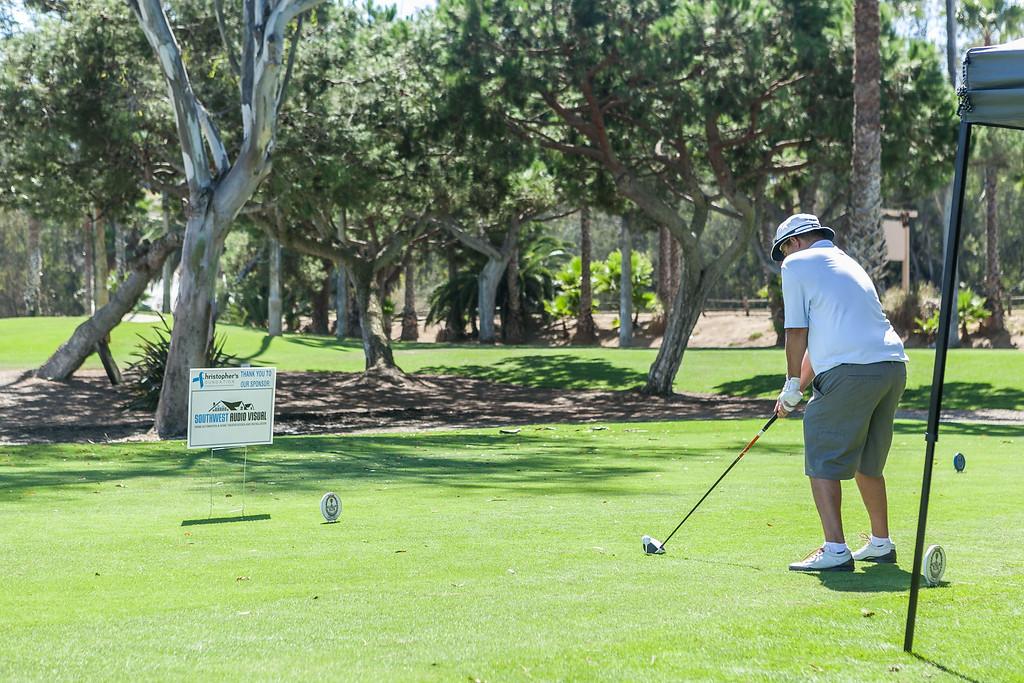 Golf204