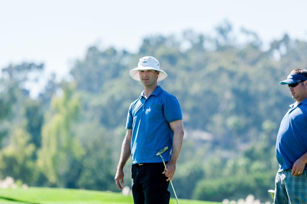 Golf396