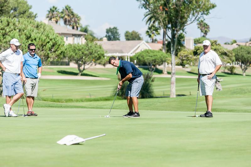 Golf245