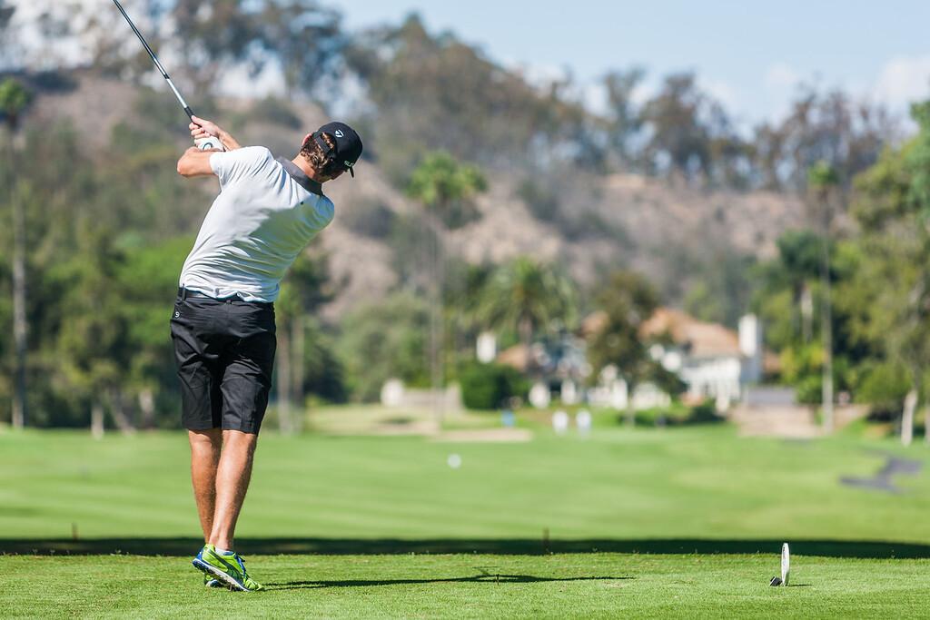 Golf361