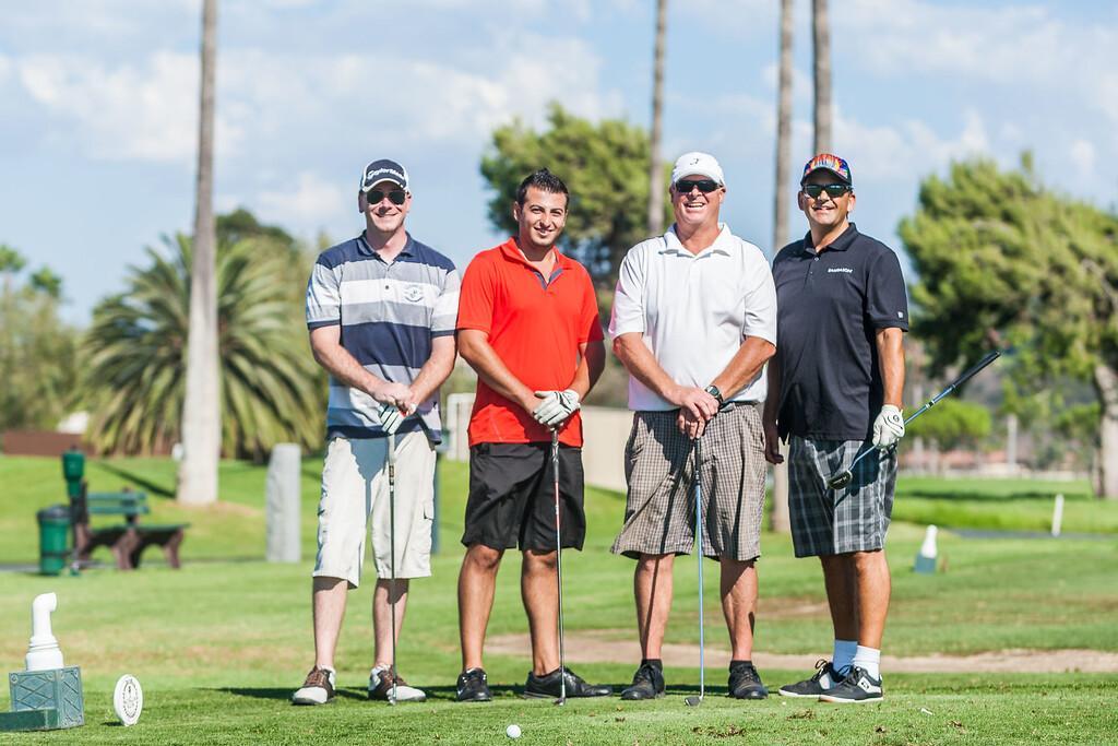 Golf453
