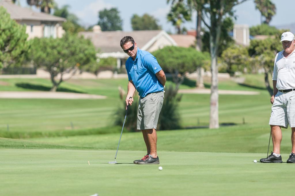 Golf255