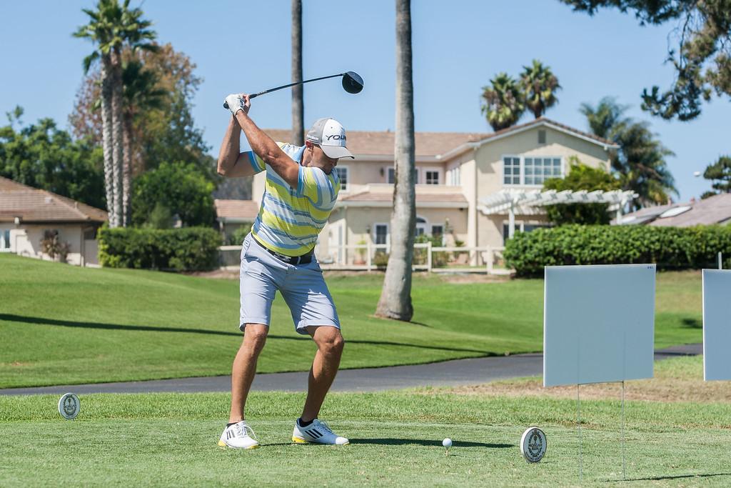 Golf165