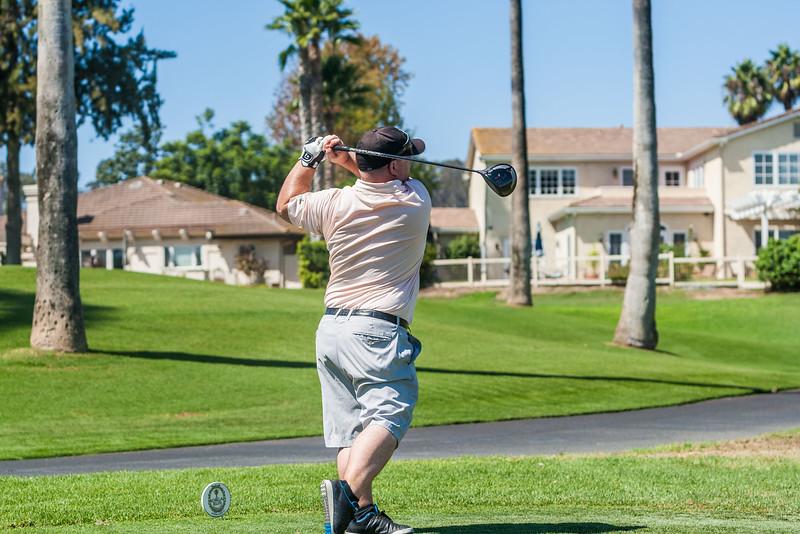 Golf163