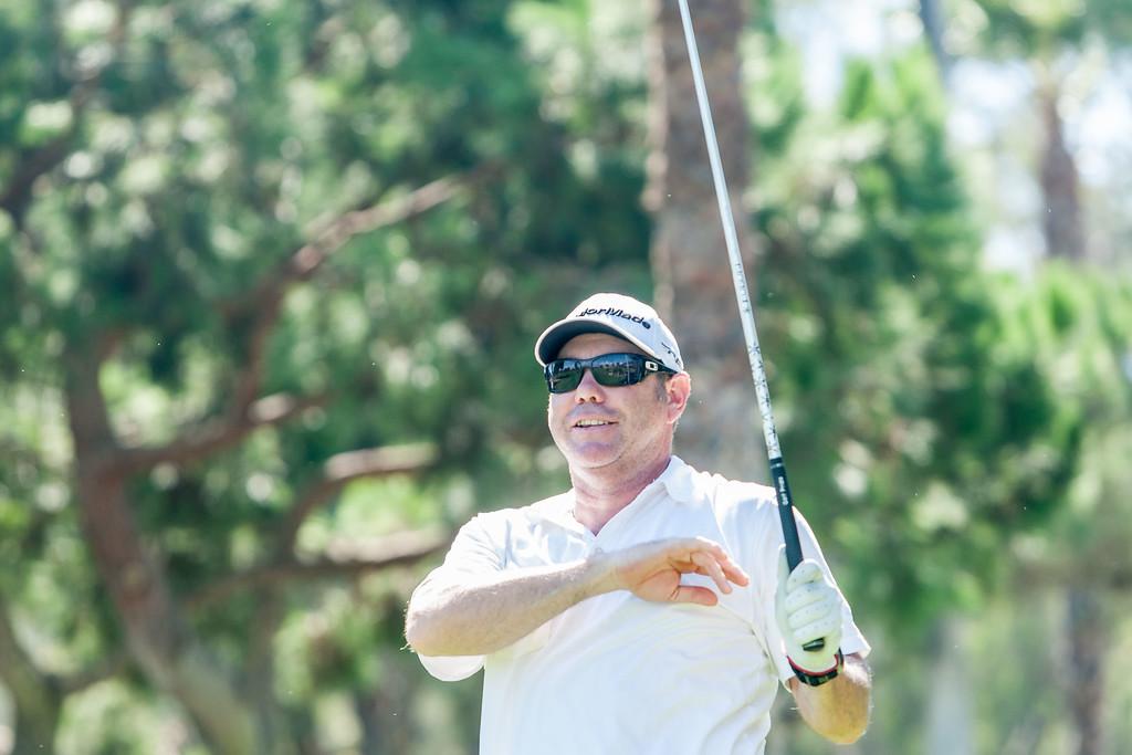 Golf223