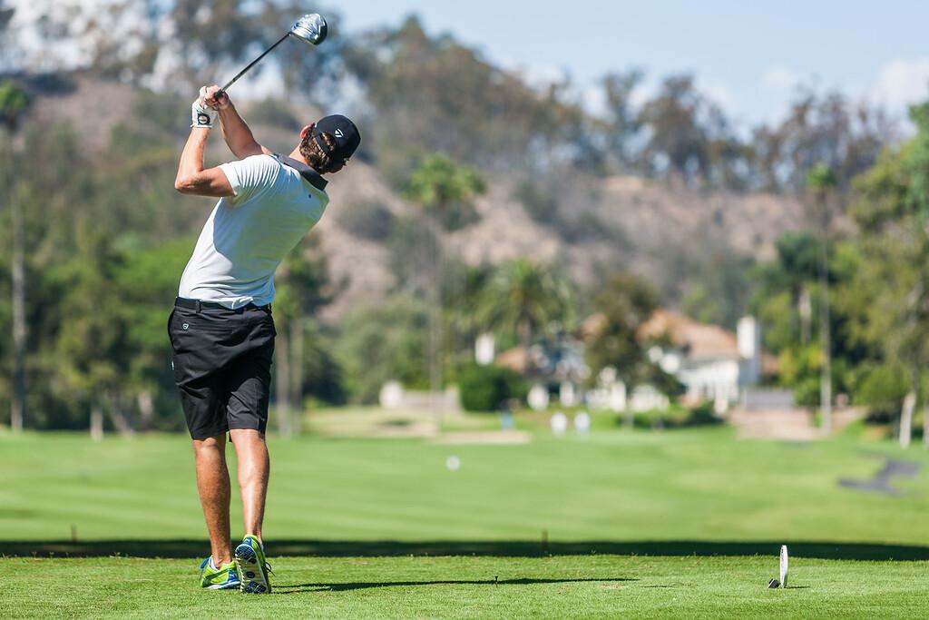 Golf362