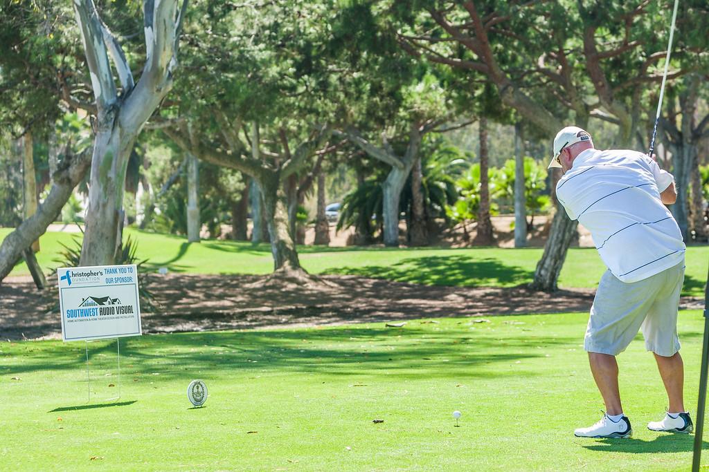 Golf194