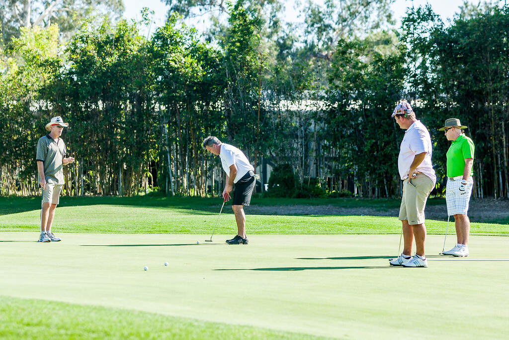 Golf463