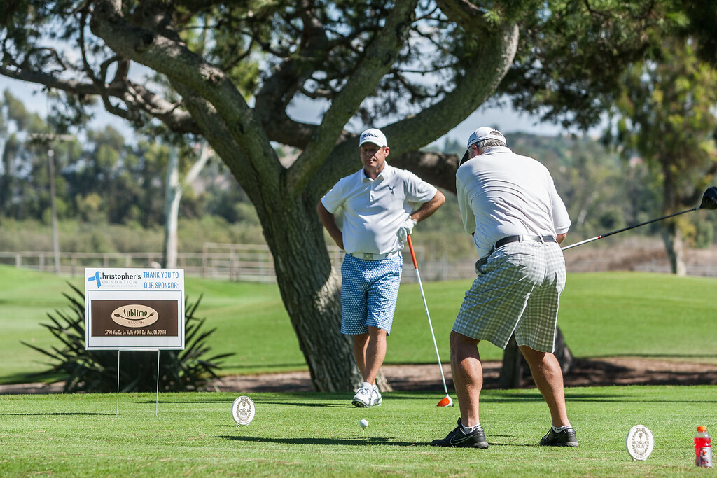 Golf290