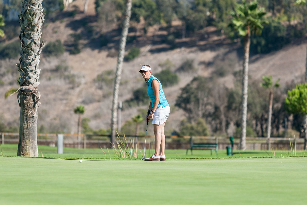 Golf455