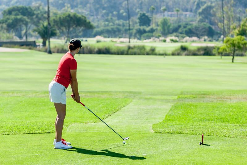 Golf422