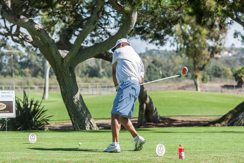 Golf333