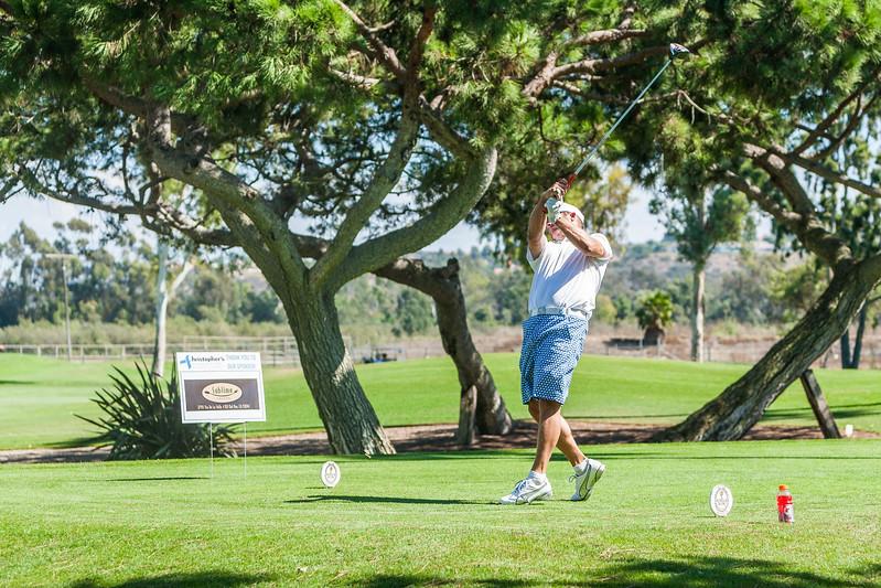 Golf269