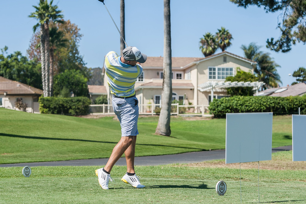 Golf168