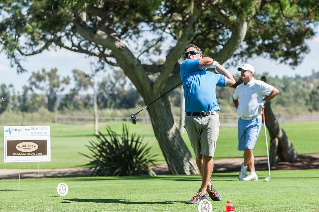 Golf328