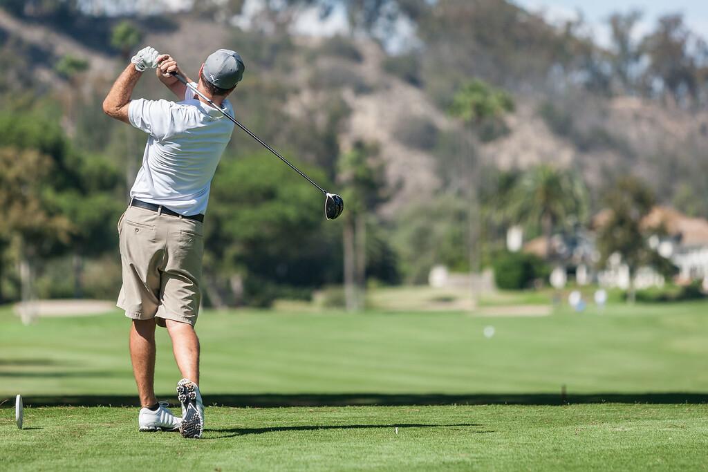 Golf377