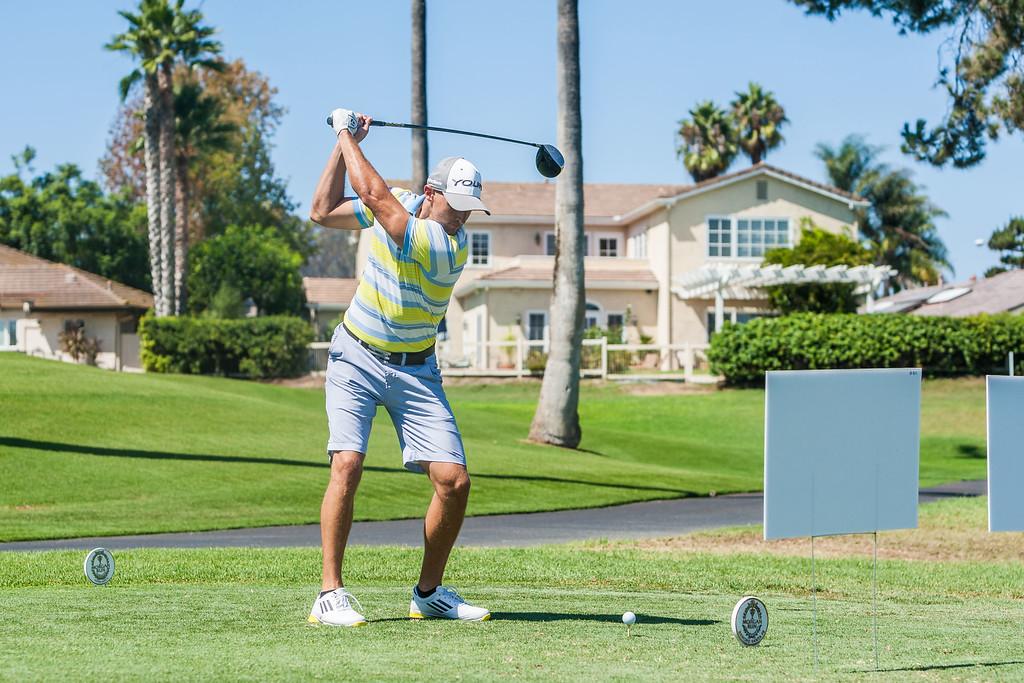 Golf164