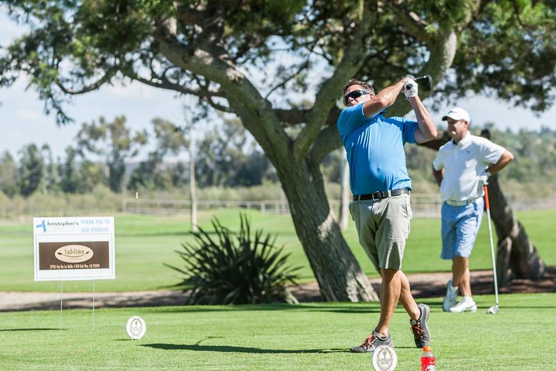 Golf325