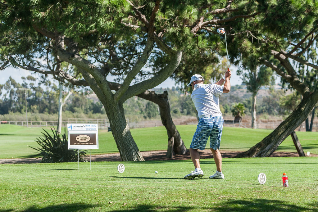 Golf263