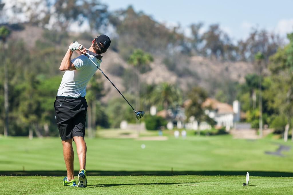 Golf363