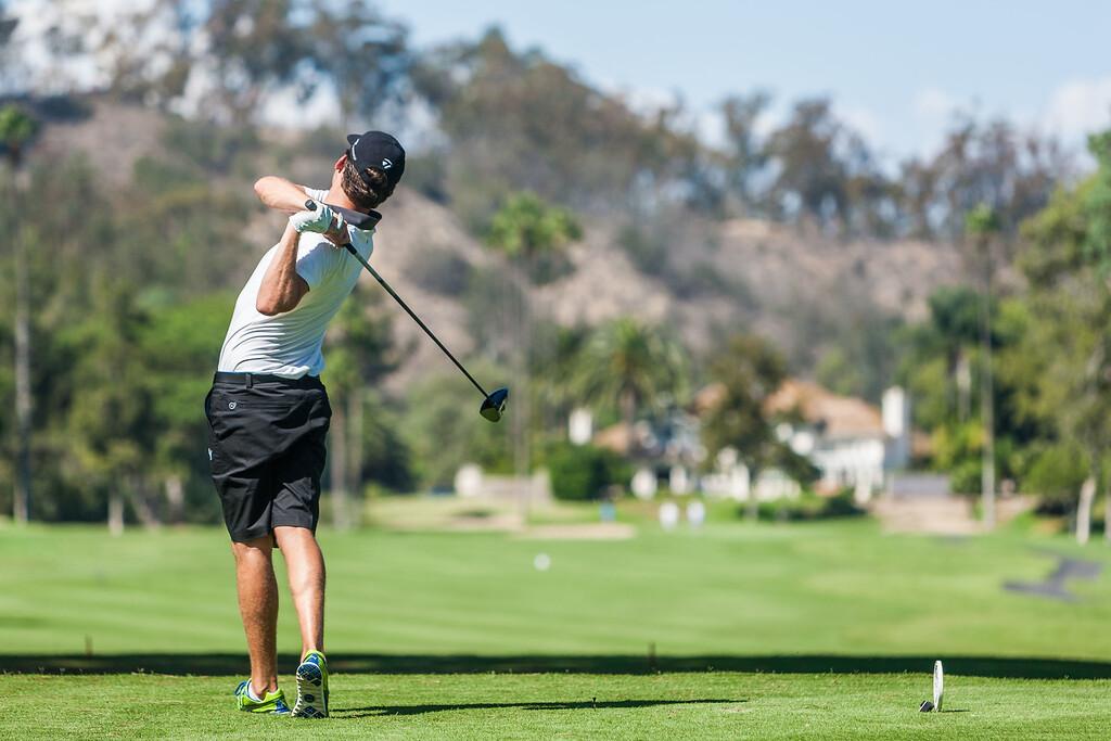 Golf365