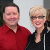 Mike Fabarez with Marci Harnish