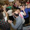 St. Luke's United Methodist Womens Spring Event, April 13, 2013