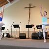 IMG_3223baptism