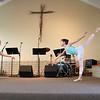 IMG_3221baptism