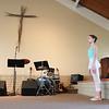 IMG_3214baptism