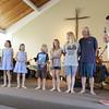 CF2A8058baptism