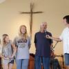 CF2A8059baptism