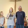 CF2A8061baptism