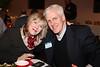 Couples Dinner Resurrection 2011