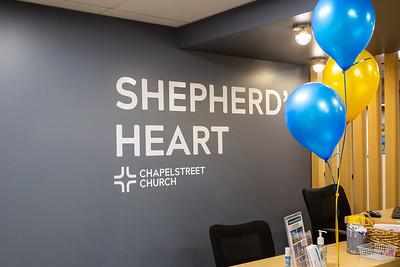 2021 Feb Shepherd's Heart Food Pantry-0747